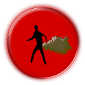 Fart Detector icon