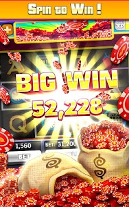 The Price is Right™ Slots v2.1.1