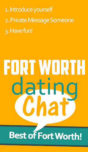 free online dating & chat in fort gibson Searchpartner online fort worth dating is a 100% free dating service where you can search a whole catalog of fort worth singles, complete with personality profiles and photos browse our fort worth dating personals, talk in our special fort worth chat rooms and remain safe and anonymous the entire time.
