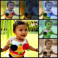200+ Photo Effect-Blend Effect