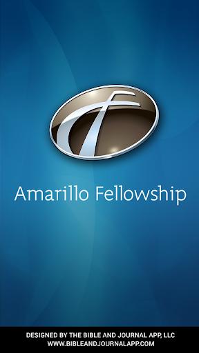 Amarillo Fellowship