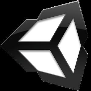 unity web player скачать для андроид