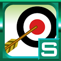 Master of archery icon
