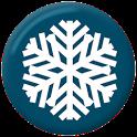 Uludağ Live icon