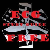 ECG Study Guide Lite