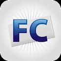 ARFunCard icon