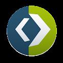 MobiFex icon