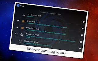 Vortex planetarium astronomy 1. 4. 8 apk   apk tools.