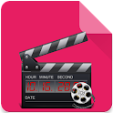 Movie Maker: Video Merger icon