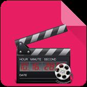 Movie Maker : Video Merger