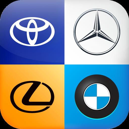 Car Quiz - Ultimate 益智 App LOGO-硬是要APP