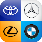 Car Quiz - Ultimate 1.2.3 Apk