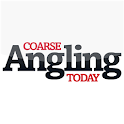 Coarse Angling Today icon