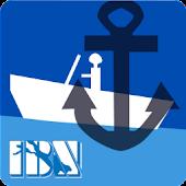 Bodenseeschifferpatent-Trainer