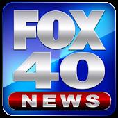 Fox40 Jackson