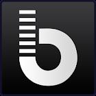 BForex icon