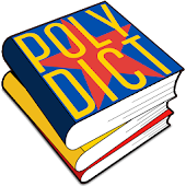Dictionary / PolyDict+