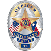 AllenPD Tips