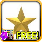 3D Star Slots - Free