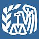 IRS2Go v5.1.1