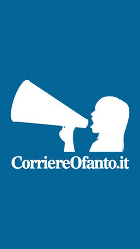 Corriere Ofanto