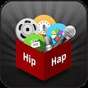 HIP-HAP