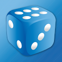 Loyalty Dice logo