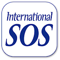 International SOS Assistance logo