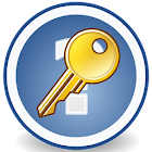 MyDecision License icon