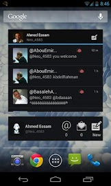 Neatly For Twitter Screenshot 7