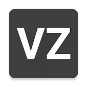 Viewzin - Photo Magazine