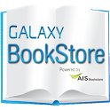 Galaxy BookStore icon