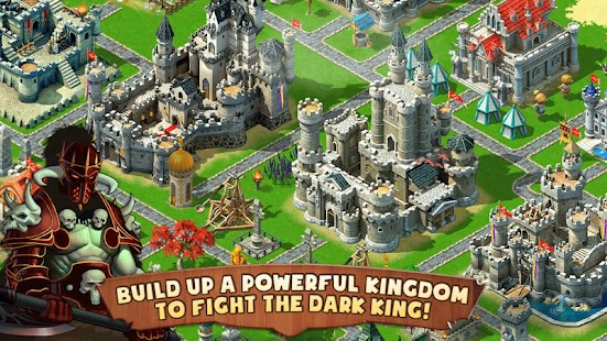 Kingdoms & Lords Screenshot 19