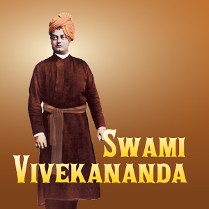 Swami Vivekananda Quotes : India Pictures - Funny India