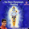Om Namo Narayanaye Chant Lite