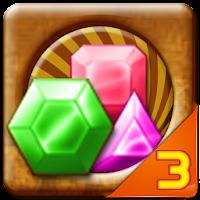 Jewel Quest 3 1.18