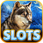 Winter Slots 2 - Casino Pokies