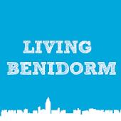 Living Benidorm