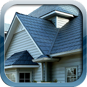 Roofing Designs