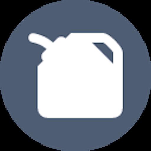 油資計算 app (apk) free download for Android/PC/Windows