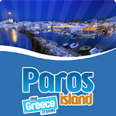 Paros by myGreece.travel