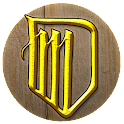 Defense Mania icon