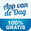 App van de Dag - 100% Gratis icon