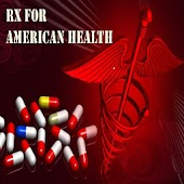 Rx for American Health Blog