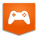 Filtr Gaming Pro logo