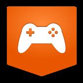 Filtr Gaming Pro