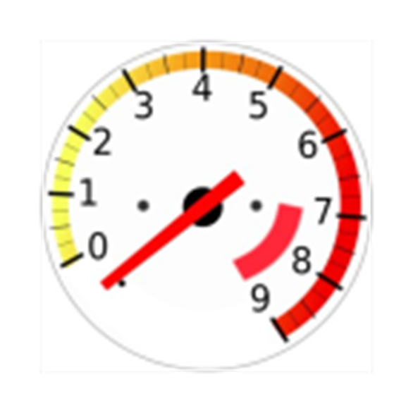Watt Draw Meter: Android Apps On Google Play