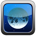 Moons Revival icon