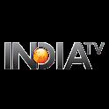 IndiaTV Live icon