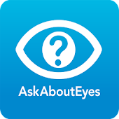 Ask About Eyes